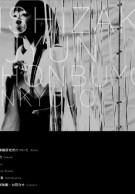 ウェブデザイン 西崎榮純日本舞踊研究所