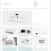 web_sapluso