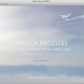 web_malloy