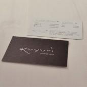 20130829_kuyuri_card