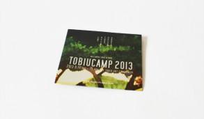 tobiu_flyer