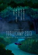 web_tobiu