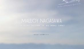 web_nagasawa