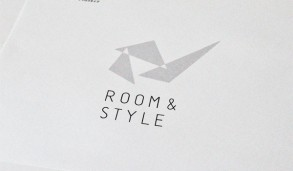 2014_roomstyle_logo