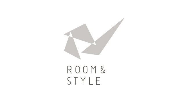 2014_roomstyle_logo_1