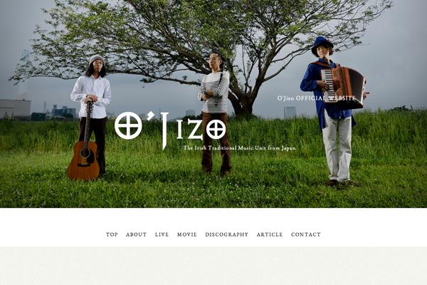 web_ojizo_img