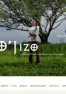 web_ojizo_thum