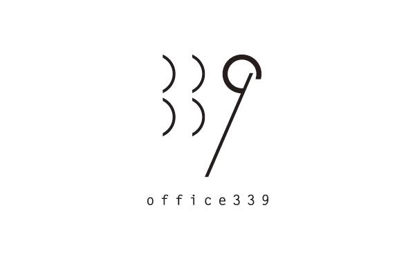 2015_logo339