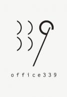 2015_logo339_s