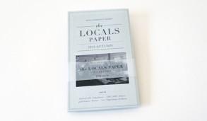 2015_localspaper