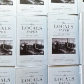 localspaper