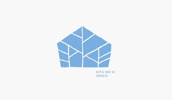logo_kitanoki01