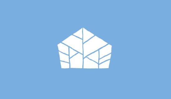 logo_kitanoki02