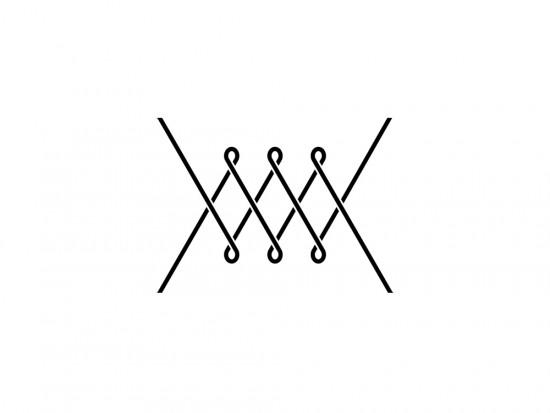 azmaya_logo_web