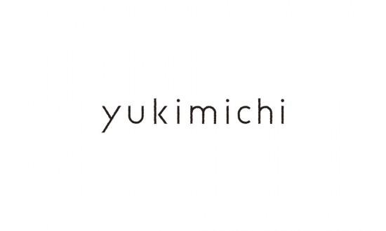 logo_yukimichi