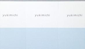 yukimichi_s
