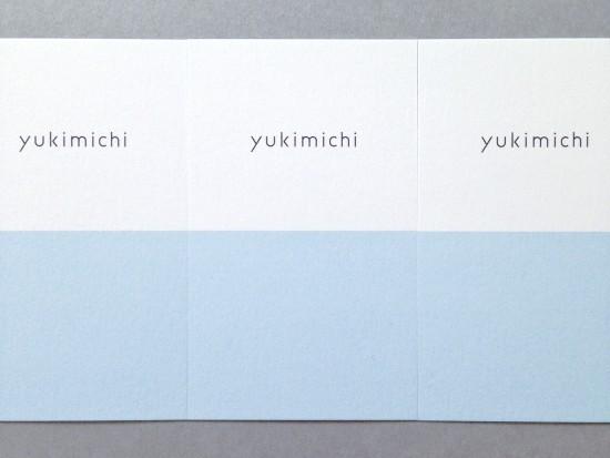 yukimichi_web