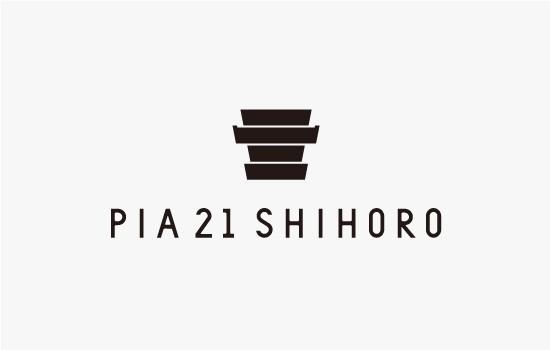 logo_pia21shihoro_en