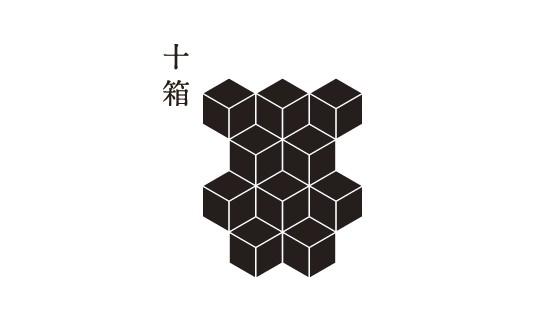 tobako_logo