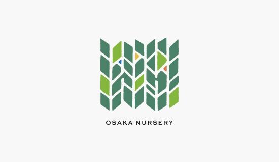 osakaringyo_logo