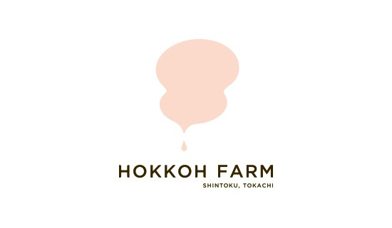 hokkofarm_logo