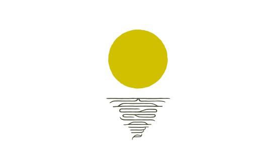 okagesama_logo