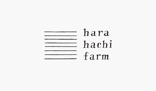 harahachi_logo