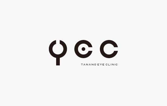 tanano_logo