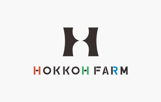 hokkoh_logo_kihon