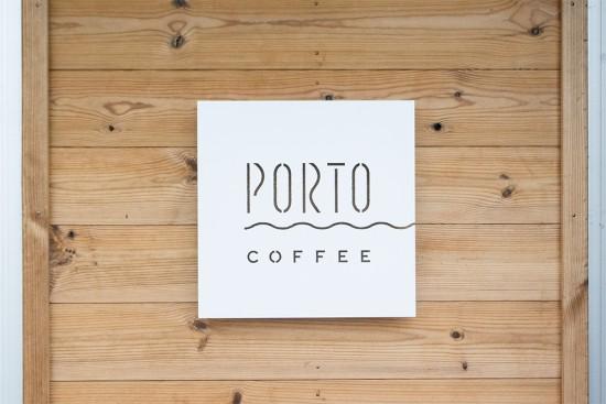portocoffee_DSC_0017
