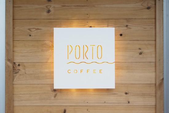 portocoffee_DSC_0069